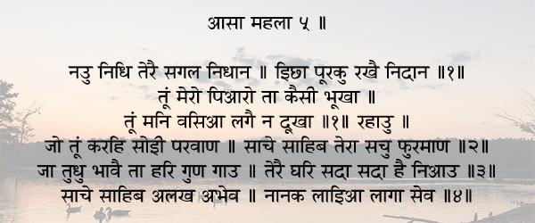 tu mero hindi.jpg