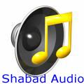 AudioShabad